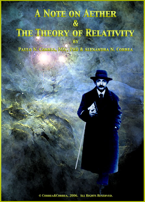 the history of classical gravitational theory The classical description of gravity is  the history of the gravitational field  stephen hawking and james hartle developed a theory of quantum cosmology which.