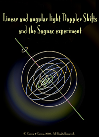 [Linear and Angular Doppler]
